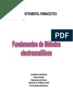 3- Presentacion Metodos Electrometricos