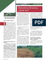 0.Articulo_SD_que_es.pdf