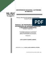 Manual de Propedeutica Clinica Veterinaria en grandes especies.pdf