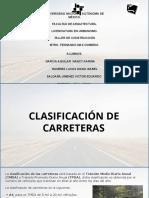 Clasificación de carreteras.pptx