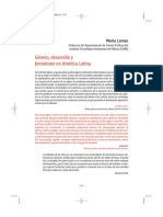 Género, desarrollo y feminismo en América latina.pdf
