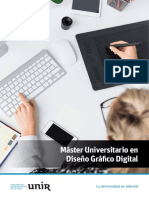 M-O Diseno Grafico-Digital Esp