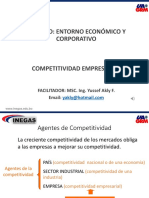 Competitividad Empresarial (1)