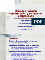 4aimagenreputacionvillafane-120328224309-phpapp01