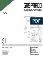 'Spare Parts SI 2010-10 (G19530287).pdf'