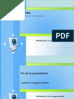 T1-Introduccion- a-la- programacion.ppt
