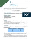TecData-HydrogenPeroxide-ConcentracaoIodometria-ES-219947.pdf