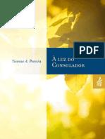 A Luz Do Consolador - Yvonne Do Amaral Pereira (1)