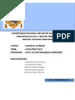 Desarrollo_caso_práctico_CONTROL_INTERNO_UNMSM_IVCICLO_AUDITORIA TRIBUTARIA.doc