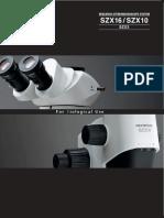 Microscopio Estereoscopico Especializado Galileo 16_1.pdf