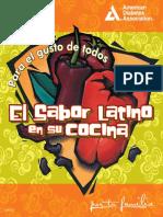 Latin Flavor Cookbook Sp Web