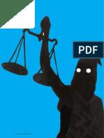 penademuerte.pdf