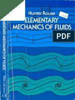 Hunter Rouse-Elementary Mechanics of Fluids-Dover Publications (1979).pdf