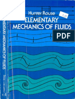 Hunter Rouse-Elementary Mechanics of Fluids-Dover Publications (1979).pdf