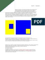 ipcyosoy-120425225632-phpapp02