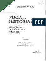 Losurdo-Fuga-da-historia-1.pdf
