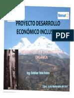 Biodigestores en Zonas Rurales.pdf
