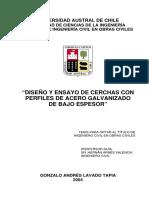 MEMORIA_CERCHA_UACH.pdf