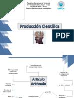 Producción Científica.pptx