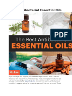 Top 4 Antibacterial Essential Oils.doc
