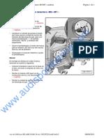 Cambiar_Intermitente_En_Faro_Xenon_A4B8.pdf