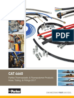 catalogo parker CAT 4660.pdf