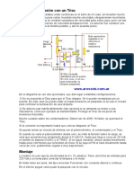Variador de Tension por angulo fasorial.doc