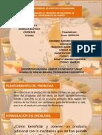 presentacionproyectoaperitivodemandarinafinal1-131211154416-phpapp01