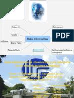 9867543287-modelo-de-sistema-viable.pdf