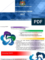 TAKLIMAT PBPPP 2017 pptx