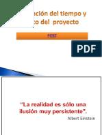 Planeación del tiempo costo del  proyecto.pdf