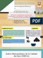ExpoNo2-CentralesEléctricas-Unidad1