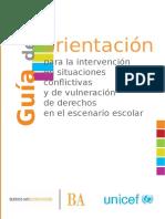 Guia_de_orientacion_WEB (1).doc