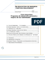 Ficha_Autoestima.doc