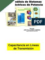 Capacita Lineas Transm (1)
