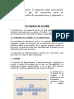 Parc3a1metros de Decisic3b3n (1)dg