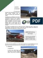 CALIDAD DE MATERIALES.docx