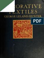 decorativetextil00hunt.pdf