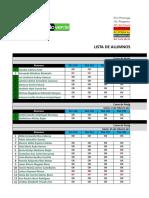 TABLA GENERAL DE CURSO DE POSTGRADO-2015.xlsx