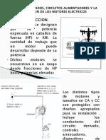 CAPITULO 3 CALCULO DE ALIMENTADORESF.pptx