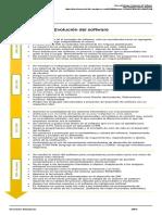 HA2NV50-Mejia H Miriam-Linea Del Tiempo Evolución Del Software