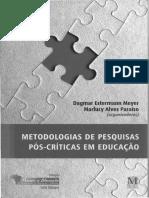 312312859-Metodologia-pesquisa-pos-critica-pdf-pdf.pdf