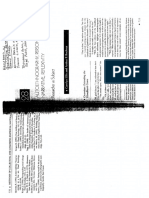 Ellis_ Autoethnography_Personal_Narrative_Refle.pdf