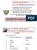 Gd Clases PDF