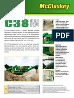 C38.pdf