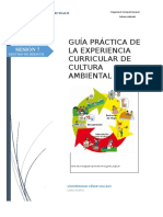 GUÍA_PRÁCTICA_7.docx