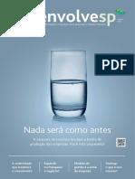 04.2015 Revista Desenvolve SP Ed.3