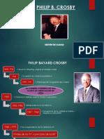 biografia-fhilip-crosby[1]