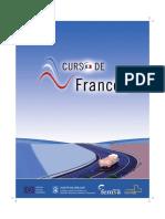 DEMO_MANUAL_FR.pdf