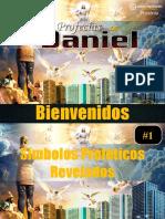 tema1daniel-131026134743-phpapp01